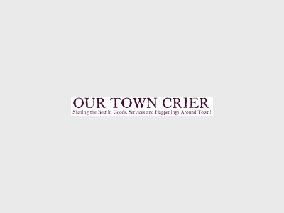 our town crier directory for businesses in fairfield, easton, westport, weston, wilton, and norwalk, ct