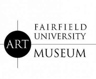 Fairfield University Art Museum