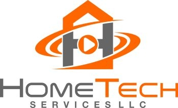 HomeTech Services LLC
