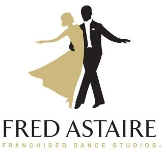 Fred Astaire Dance of Fairfield