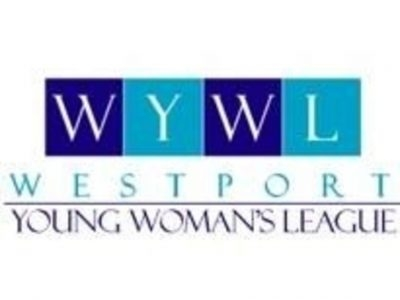 Westport Young Woman's League