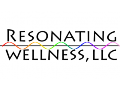 Resonating Wellness