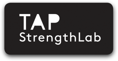 TAP Strength Lab