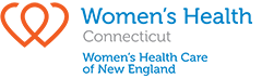 Woman's Healthcare of New England