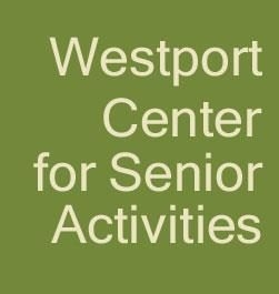 Westport Senior Center
