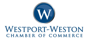 Weston-Westport Chamber of Commerce