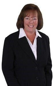 Alison Healy - Fairfield County Real Estate