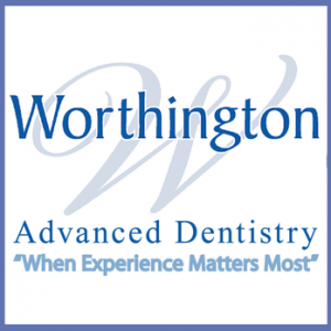 Worthington Dentistry