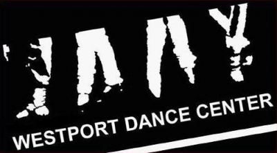 Westport Dance Center Logo